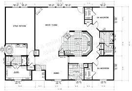 free home blueprints home blueprints free pole barn home floor plans and prices house