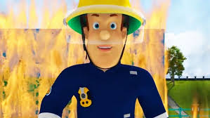 jason manford reveals fan theory fireman sam promises
