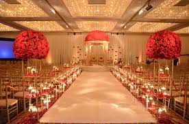 indian wedding planner book the great indian wedding show city news
