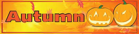 Pittsburgh Pumpkin Patch 2015 by Autumn Pittsburgh U0027s Best Season Popular Pittsburgh