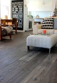 Gray Laminate Wood Flooring Tokyo Oak Grey Laminate All Rooms Minus The Bathroom S Home