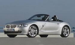 bmw z3 reliability bmw z4 vs bmw z3 reliability by model generation truedelta
