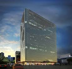 africa needs glass architecture or does it