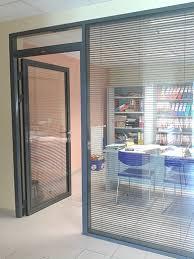 stores bureau store de bureau à lons pau biarritz tarbes toulouse