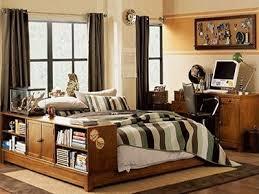 Cool Room Designs 22 Best Teenager Boy Bedroom Images On Pinterest Boy Bedroom