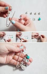 something new something something borrowed something blue ideas make your own something new borrowed blue dress pin