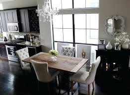 restoration hardware oval dining table extraordinary dining room table restoration hardware restoration