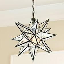 star light fixtures ceiling nice idea star light fixtures ceiling modern ideas pendant lights