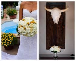 wedding flowers tucson m c weddings events hacienda sol wedding in tucson az