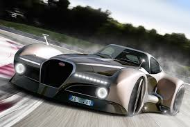 future bugatti 2020 2014 bugatti 12 4 atlantique concept car by alan guerzoni youtube