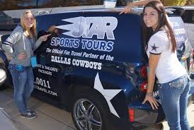 dallas cowboys fan club dallas cowboys tailgate parties by the dallas cowboys official fan