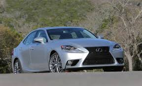 is lexus is 250 a car 2014 lexus is 250 images car and driver car and driver