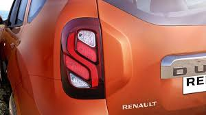 car renault price renault duster price in india images mileage features reviews