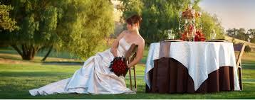 North Ga Wedding Venues Wedding Venues In Georgia Helen Ga Weddings Cabin Rentals