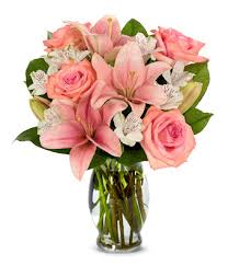send flower custom flowers for mothers day same day mothers day flower
