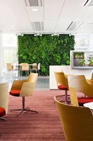 pro design home improvement innovative greenery interior design concept home improvement