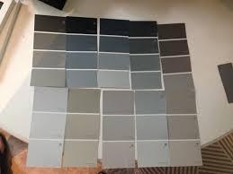 shades of gray color 50 shades of gray paint edition u2013 meagangobeil