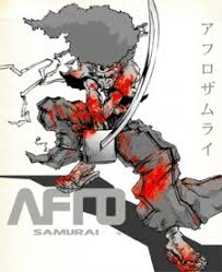 number one headband afro samurai dagger arrow gourmet hair care