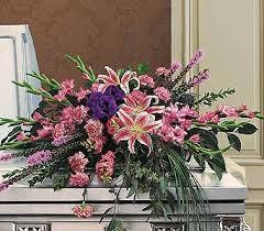 how to make a casket spray send triumphant casket spray in randallstown md raimondi s