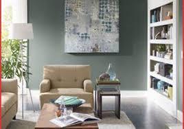 valspar color wheel valspar bedroom color ideas charming light interior paint ideas