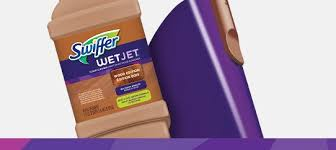 Swiffer Hardwood Floors Wetjet Wood Floor Starter Kit For Hardwood Swiffer