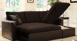 Fold Out Coffee Table Sofa Fold Out Sofa Bed Astounding U201a Tremendous U201a Awful Fold Out