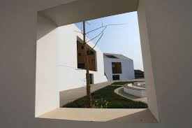 southwest architecture gallery of deyang for deaf u0026 intellectually disabled