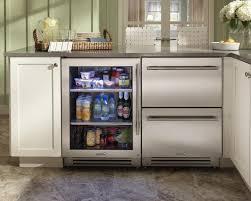 under cabinet beverage refrigerator under cabinet beverage refrigerator imanisr com