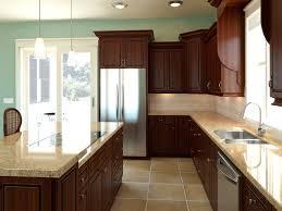sketchup kitchen design sketchup kitchen design and sketchup kitchen design ericakurey