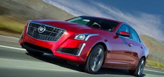 2010 cadillac cts mpg 2014 cadillac cts vsport 25 mpg highway gm authority