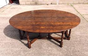 oval dining table seats 12 oval extendable dining table seats 12