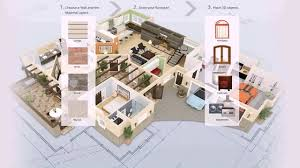 home design 3d full version free download 3d home design software free download full version for windows xp