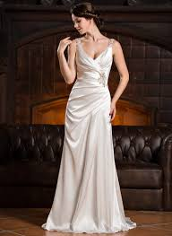 trumpet wedding dresses trumpet mermaid wedding dresses affordable 100 jj shouse