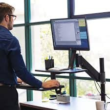 Benefit Of Standing Desk by Benefits Of Stand Up Desk 64 Inspiring Style For Gone