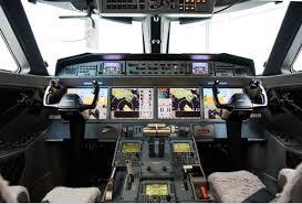 Gulfstream G650 Interior The Best Deal On A Gulfstream G650 Aviatrade