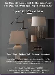 circa lighting houston cote de texas visual comfort circa lighting warehouse sale