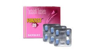 trileptal trileptal online trileptal 300 mg venezuela