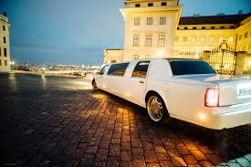 rolls royce limo rolls royce phantom replica limousine u2013 prague airport transfers