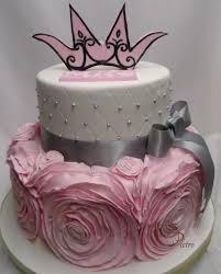 boulangerie pâtisserie sanpietro bakery baby shower cakes
