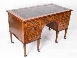 Edwardian Bedroom Furniture by Antique Furniture Focus James Shoolbred Regent Antiques