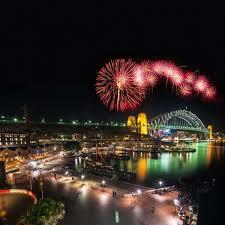 twelve days of new year s in australia tour zicasso