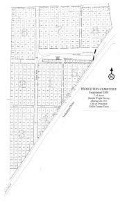Princeton Map Home Princeton Cemetery Princeton Texas