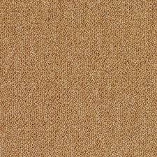 low pile carpet tiles u2014 interior home design low pile carpet