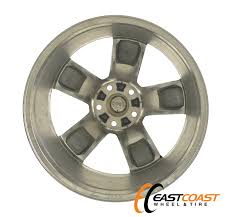 jeep grand cherokee factory wheels grand cherokee 20x8 2008 2009 2010 2011 2012 2013 factory oem
