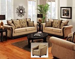 Bob Furniture Living Room Set Living Room Bobs Furniture Living Room Sets Beautiful Living Room
