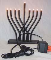 menorah electric menorah the menorah menorahs menora menorah