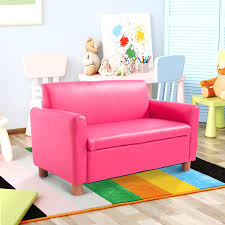 Kid Armchair Recliner Furniture Furniture Ideas 25 Chic Kids Contemporary