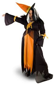 candy corn witch halloween costume halloween costumes other items heavenly swords