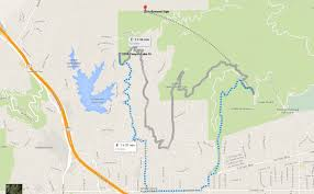 Walking Dead Google Map Why People Keep Trying To Erase The Hollywood Sign From Google