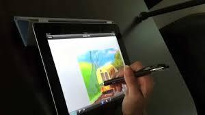 Htc Wildfire Youtube App by Ipad Stylus P602 Htc Samsung Acer Asus Dagi Stylus Youtube
